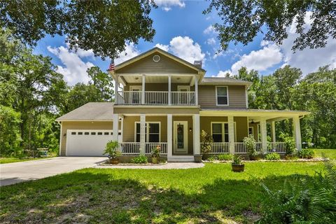 Hillsborough County, FL Real Estate & Homes for Sale