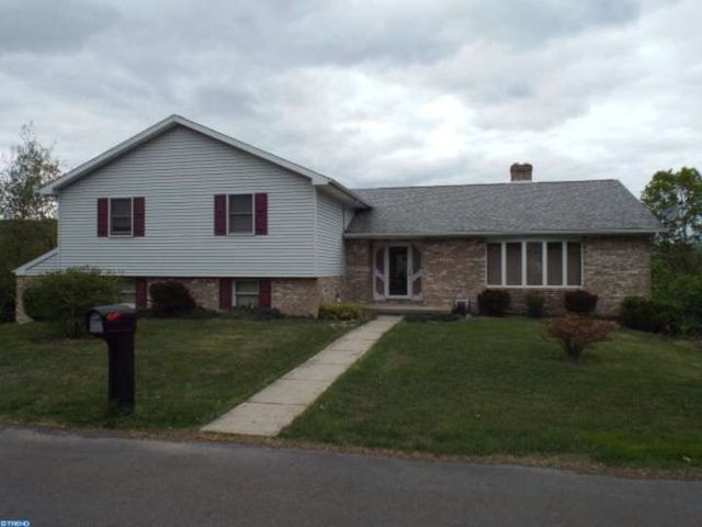 559 willow st pottsville pa 17901 home for sale and