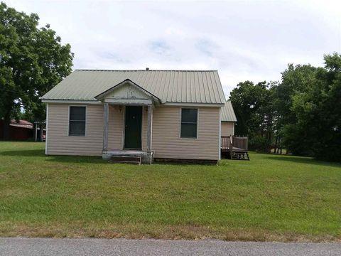 Photo of 1130 Brayton Rd, Graysville, TN 37338