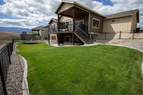 Missoula County, MT Real Estate & Homes for Sale - realtor.com® on map of syracuse ny city limits, map of knoxville tn city limits, map of odessa tx city limits, map of charlotte nc city limits, map of richmond va city limits, map of houston tx city limits, map of lincoln ne city limits, map of bellingham wa city limits, map of san antonio tx city limits, map of jacksonville nc city limits, map of duluth mn city limits, map of spokane wa city limits, map of gainesville fl city limits, map of martinsburg wv city limits, map of morgantown wv city limits, map of montgomery al city limits, map of rochester mn city limits, map of toledo oh city limits, map of murfreesboro tn city limits, map of rapid city sd city limits,
