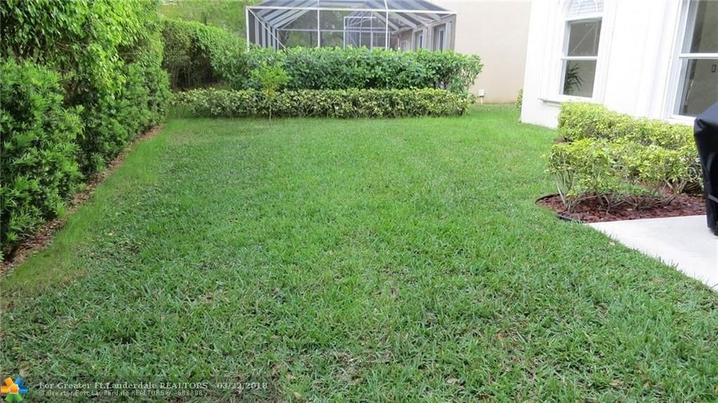 11912 nw 47th st  coral springs  fl 33076 realtor com u00ae homes for sale 30076 homes for sale 30076