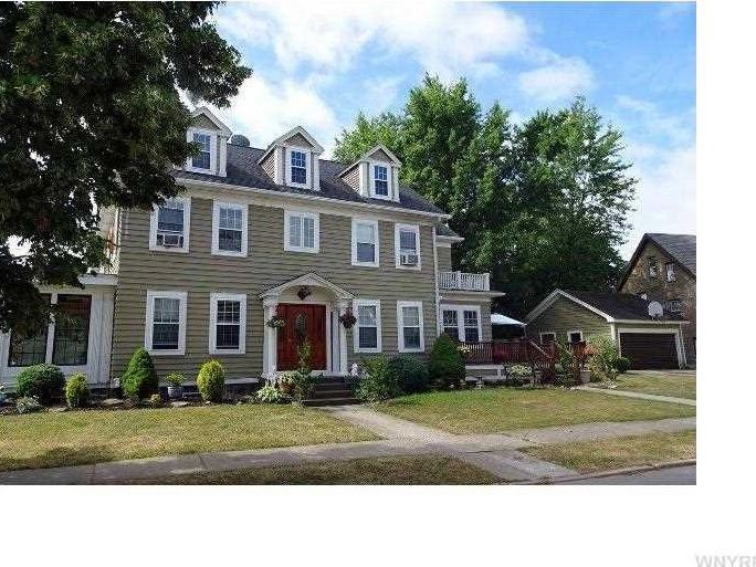 358 starin ave buffalo ny 14216 home for sale real