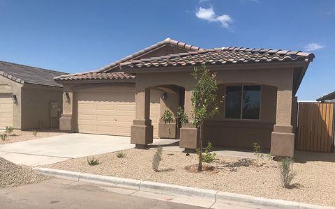 Photo of 1804 S Descanso Rd, Apache Junction, AZ 85119
