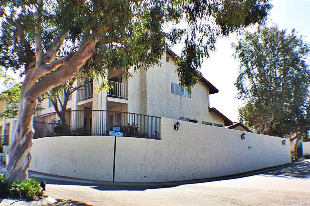 652 Avery Pl, Long Beach, CA 90807