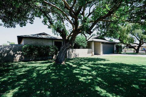 Photo of 12802 N 44th Ave, Glendale, AZ 85304