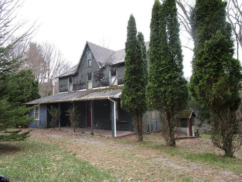 Photo of 681 Rolley Rd, Olanta, PA 16863