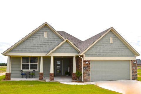 Logan County, OK New Homes for Sale - realtor com®