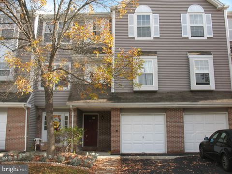 Groovy Princeton Junction Nj Condos Townhomes For Rent Realtor Download Free Architecture Designs Grimeyleaguecom