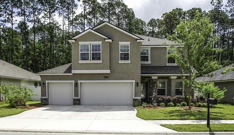 32257 real estate homes for sale realtor com rh realtor com