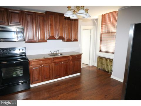 403 Pennington Ave Apt 1, Waterford Works, NJ 08089