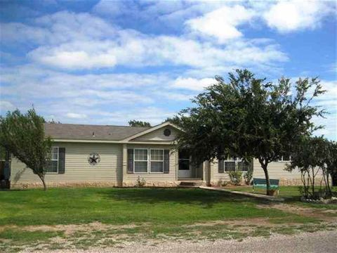 Grand Prairie Tx Mobile Manufactured Homes For Sale Realtor Com