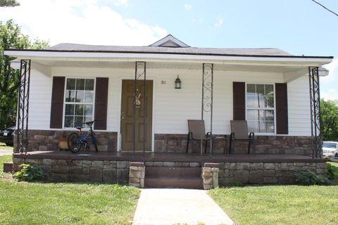 37318 real estate homes for sale realtor com rh realtor com
