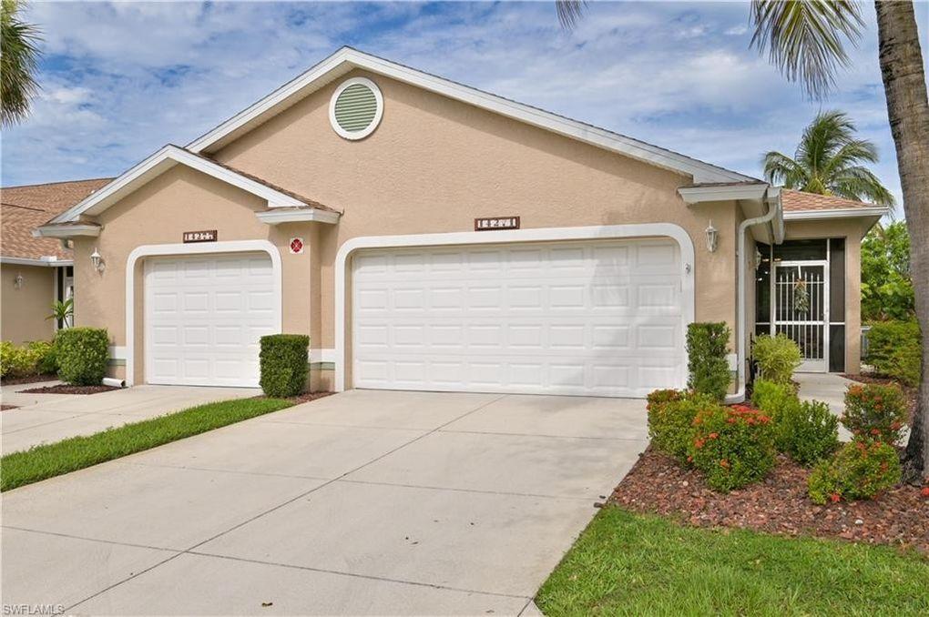 14271 Prim Point Ln Fort Myers, FL 33919