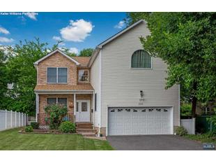 <div>283 Oldfield Ave</div><div>Hasbrouck Heights, New Jersey 07604</div>