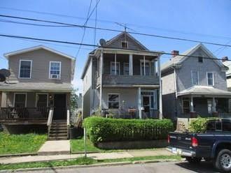 629 Glenwood Ave Ambridge, PA 15003
