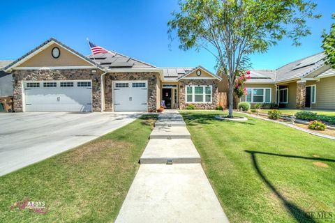 Homes For Sale In Bakersfield >> Bakersfield Ca Real Estate Bakersfield Homes For Sale Realtor Com