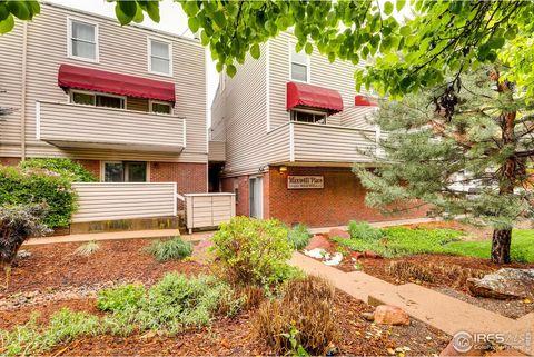 Pleasant Mapleton Hill Boulder Co Recently Sold Homes Realtor Com Interior Design Ideas Tzicisoteloinfo
