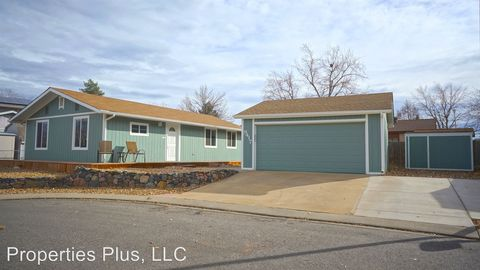 Photo of 9417 Lamar St, Westminster, CO 80031