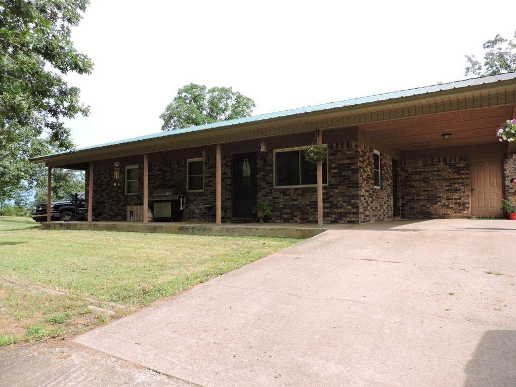 511 County Road 3704, Lamar, AR 72846 - realtor.com®