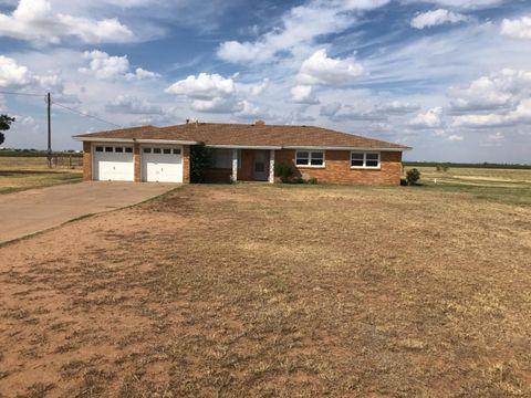 Photo of 2902 Farm Road 1729, Lubbock, TX 79415