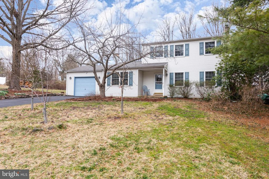 6 Ballantrae Ct Elkton, MD 21921