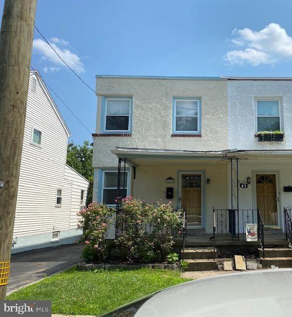 45 W Marthart Ave Havertown, PA 19083