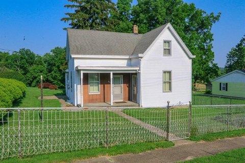 Fayetteville, OH Real Estate - Fayetteville Homes for Sale | realtor.com®