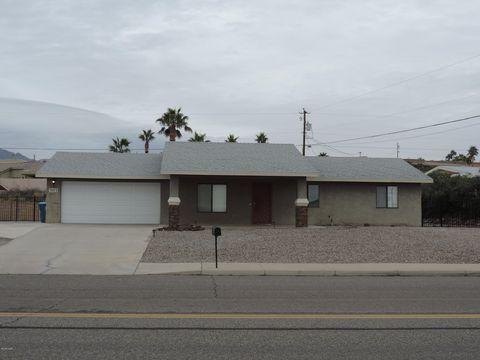 Photo of 3573 Palo Verde Blvd, Lake Havasu City, AZ 86404