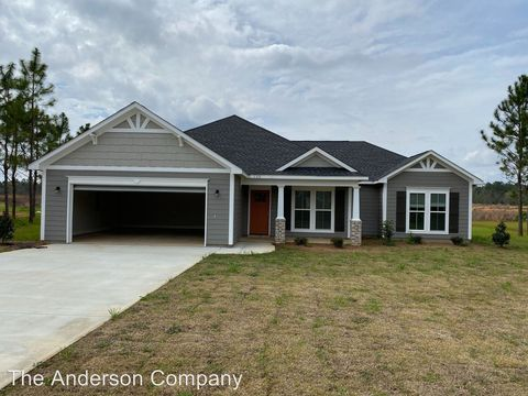 Photo of 132 Shumard Ct, Leesburg, GA 31763