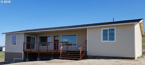 Photo of 1355 Childers Rd, Arlington, OR 97812