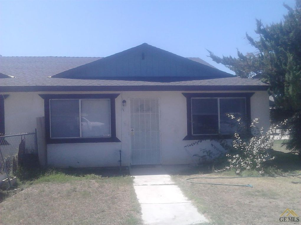 mobile homes for sale in bakersfield with 2517 Tricia Ct Bakersfield Ca 93304 M28953 13100 on 69756256 additionally 2517 Tricia Ct Bakersfield CA 93304 M28953 13100 as well Norwex Bathroom Scrub Mitt further 6867515171 in addition Detail.