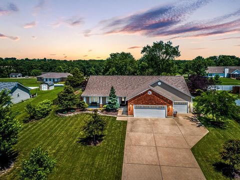 Winfield, MO Real Estate - Winfield Homes for Sale - realtor com®