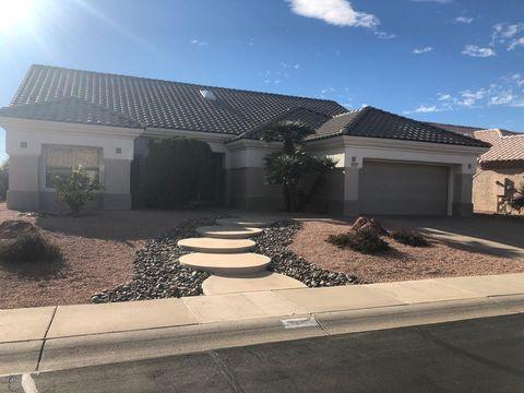 Photo of 21116 N Verde Ridge Dr, Sun City West, AZ 85375