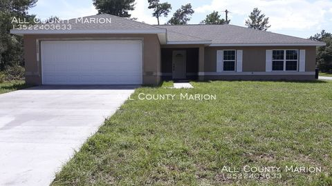 Photo of 16060 Sw 21st Ter, Ocala, FL 34473