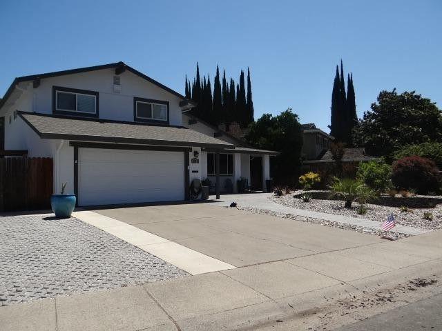 8279 Mediterranean Way Sacramento, CA 95826