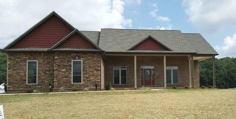 Photo of 764 Hales Chapel Rd, Gray, TN 37615