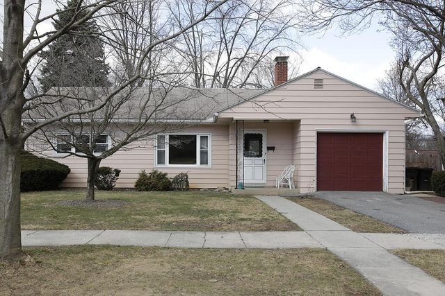 627 e birch st palmyra pa 17078 home for sale and real