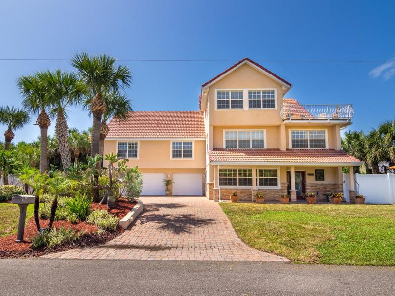 105 cortez st melbourne beach fl 32951 home for sale and real estate listing
