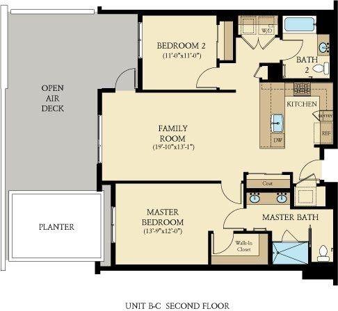 1028 Foster Square Ln Unit 302, Foster City, CA 94404 ...