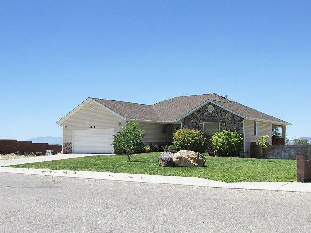 4949 n horseshoe dr enoch ut 84721 home for sale and