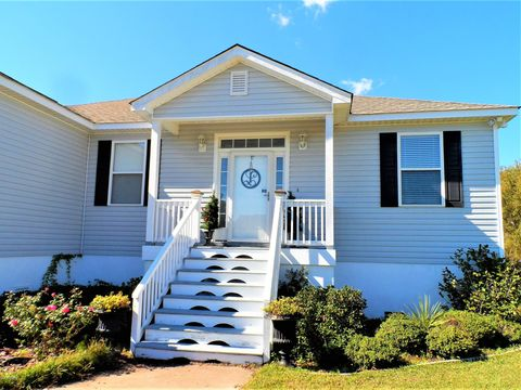 Pleasant Beaufort Nc Real Estate Beaufort Homes For Sale Realtor Download Free Architecture Designs Remcamadebymaigaardcom