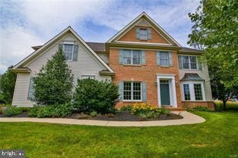 Photo of 6491 Kings Hwy S, Zionsville, PA 18092