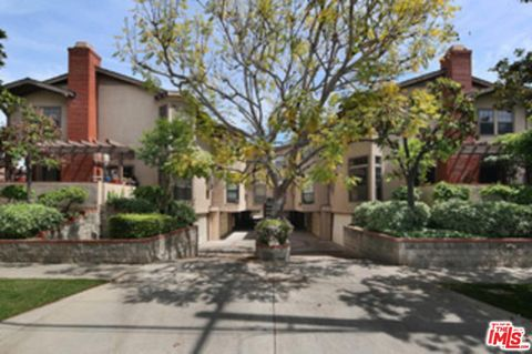 Photo of 832 Magnolia Ave Apt 6, Pasadena, CA 91106
