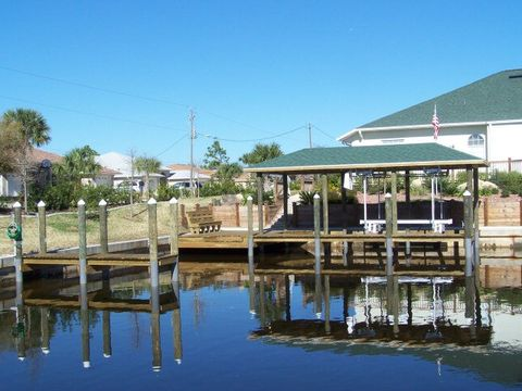 Photo of 2 Cortes Ct, Palm Coast, FL 32137