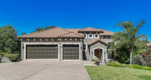 4215 Lemon Grove Ln, Fair Oaks, CA 95628