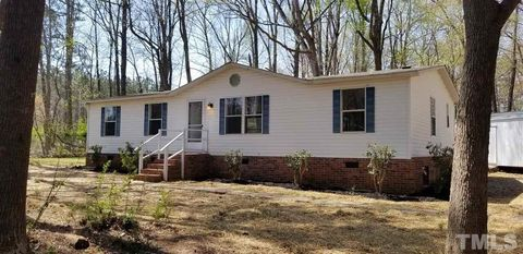 hillsborough nc mobile manufactured homes for sale realtor com rh realtor com mobile homes for sale hillsborough nc