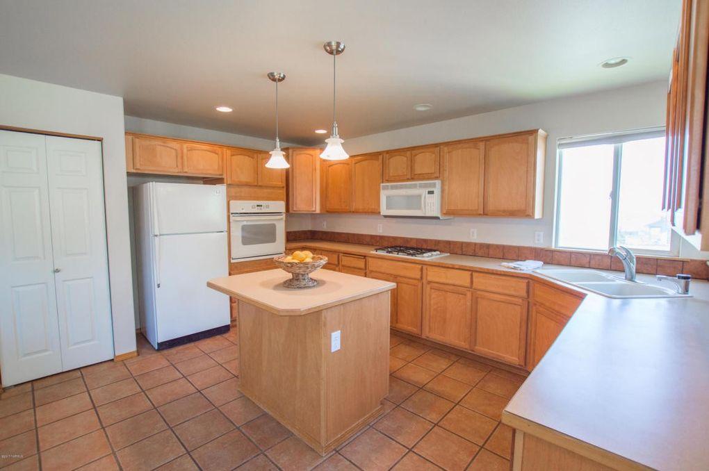 Kitchen Cabinets Yakima Wa 5003 overbluff dr, yakima, wa 98901 - realtor®