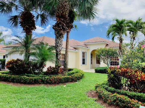 Superbe Photo Of 132 Euphrates Cir, Palm Beach Gardens, FL 33410