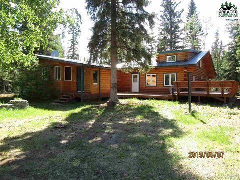 Photo of 4948 King Salmon, Delta Junction, AK 99737
