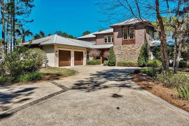 3959 Baytowne Ave N Miramar Beach Fl 32550 Home For Sale Real Estate